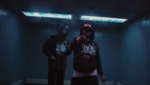 Wiz Khalifa & Currensy – Forever Ball (official Music Video)